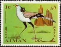 Ajman-1969