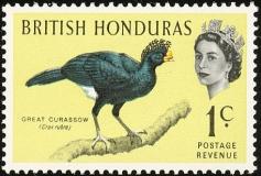 British-Honduras-1962