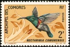 Comoro-Islands-1967