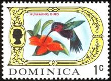 Dominica-1969