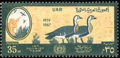 Egypt-1967