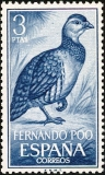 Fernando-Po-1964