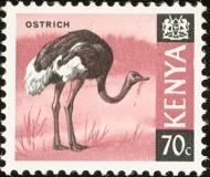 Kenya-1969