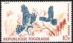 Togo-1967