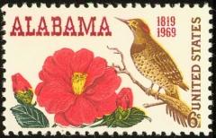 USA-1969