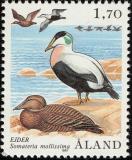Aland-1987