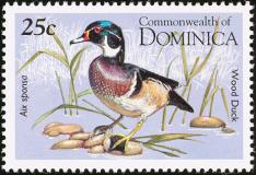 Dominica-1995