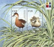 Fiji-1999