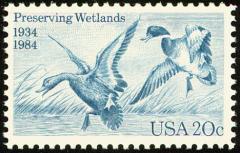 USA-1984