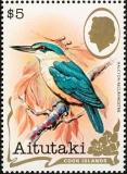 Aitutaki-1982