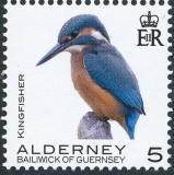 Alderney-2020