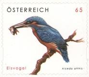 Austria-2008