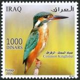 Iraq-2015
