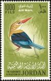 Jordan-1964