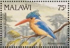 Malawi-1992