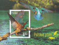 Poland-2013