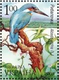 Ukraine-2003