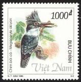 Vietnam-1996