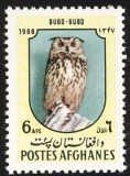 Afghanistan-1968