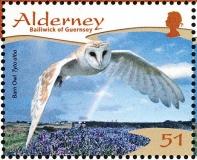 Alderney-2008