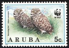 Aruba-1994