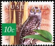 Australia-1996