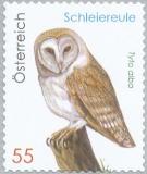 Austria-2009