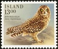 Iceland-1987