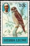 Sierra-Leone-1981
