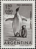Argentina-1961