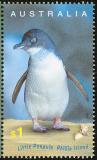 Australia-2004
