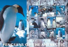 British-Antarctic-Territory-2003