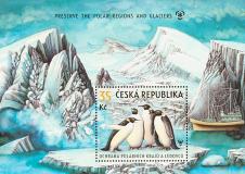 Czech-Rep.-2009