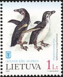 Lithuania-2000