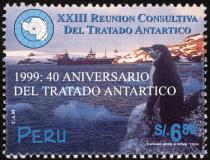 Peru-1999