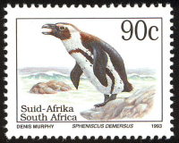 South-Africa-1993