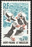 St-Pierre-et-Miquelon-1973