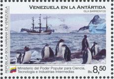 Venezuela-2010